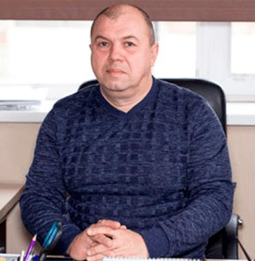 Дятко Владислав Мечиславович
