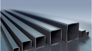 Technological advantages of shaped pipes